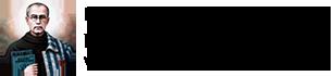 logo_rykoszyn2
